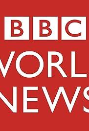 BBC Noticias del Mundo