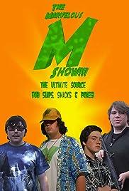 La Maravillosa M Show
