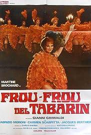 Frou Frou-del tabarin