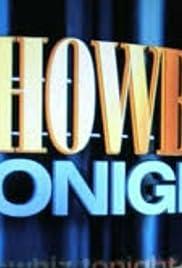 Showbiz esta noche