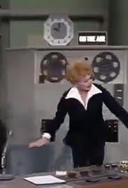 Lucy el Disc Jockey