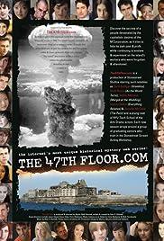 The 47th Floor