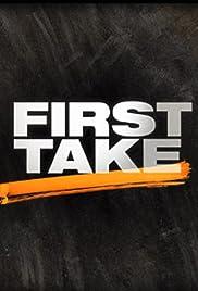 Fecha de episodio 24 de junio 2011