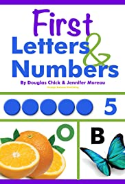 First Letters and Numbers