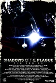 """Shadows of the Plague"" Universi paralleli"