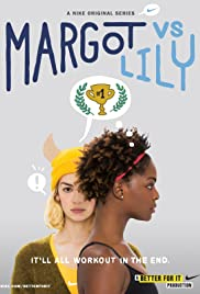 Margot vs. Lily