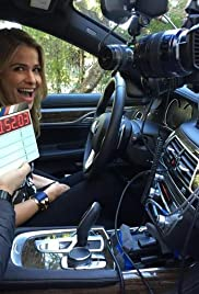 Chic Mama Carpool