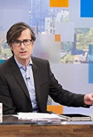 Peston el domingo