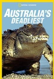 El más mortal de Australia
