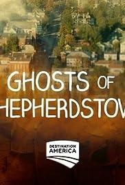Ghosts of Shepherdstown