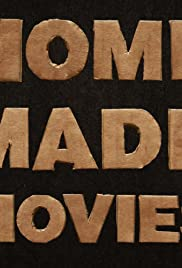 Mad Max: Fury Road Tráiler