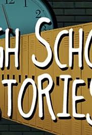 Historiasde la secundaria: Escándalos, Bromas, y controversias