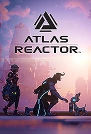 Reactor Atlas