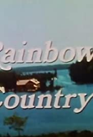 """Adventures in Rainbow Country"" Wall of Silence"
