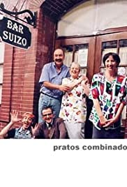 Candidato Miró