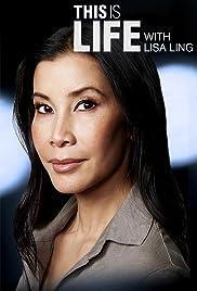 Esta es la vida con Lisa Ling