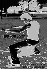 Dame algo de amor