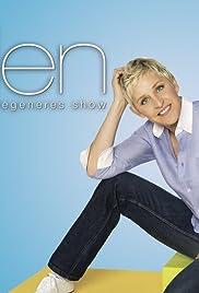 Ellen: La demostración de Ellen DeGeneres
