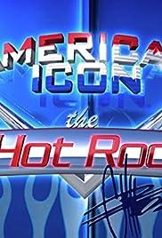 Icono estadounidense: The Hot Rod