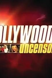 Hollywood sin censura