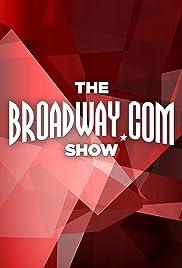 The Broadway.com Show