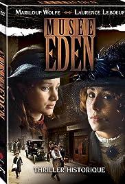 Musée Eden