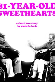 81 - Year- Old Sweethearts