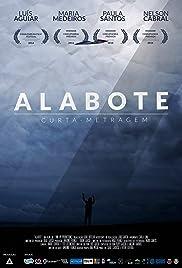Alabote