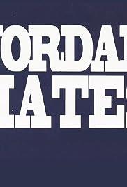 Jordan Odia