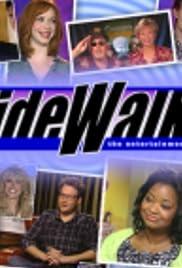 Sidewalks Entertainment