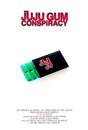 La conspiración de la goma de Juju