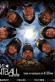 XtremePaintball: Más allá de la pintura