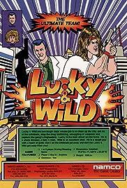 Lucky u0026 Wild