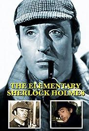 La elemental Sherlock Holmes
