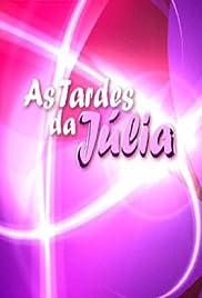 Como Tardes da Júlia