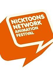 Nextoons: The Nicktoons Film Festival