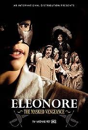 Eléonore, l