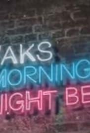Hollyoaks:La mañana después de la noche antes