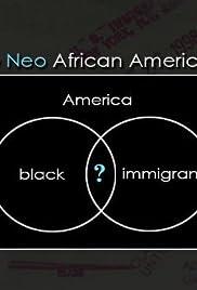 Los Neo-afroamericanos