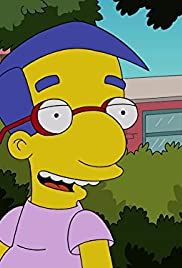 """""""Los Simpson"""" Blazed and Confused"""