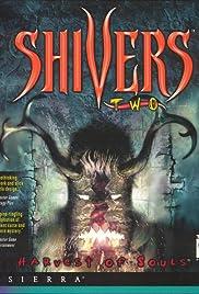 Shivers II: Harvest of Souls