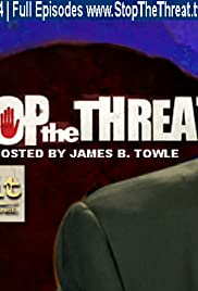 ATSN: Stop the Threat