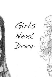 Chicas de al lado