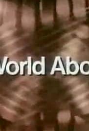 El mundo Quiénes somos