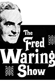The Fred Waring Show