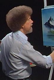 La alegría de pintar