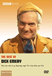 La demostración de Dick Emery