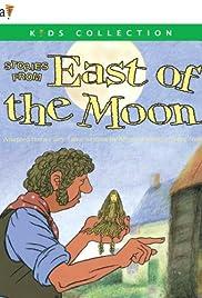Historias del Este de la Luna