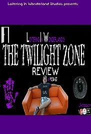 Vagando en el País de las Maravillas, la revisión de Twilight Zone