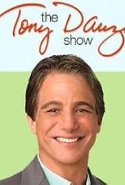 El Show de Tony Danza